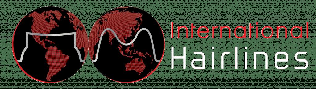 International Hairlines