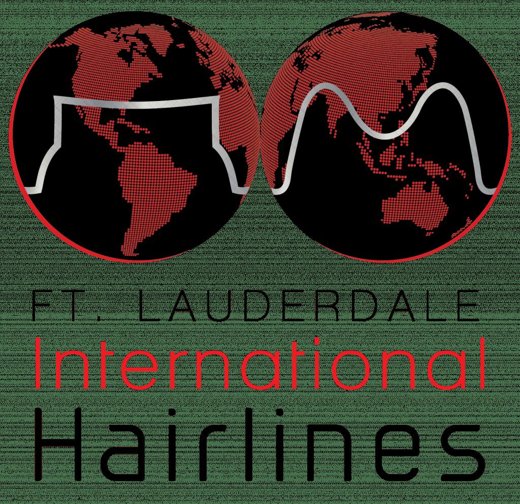 International Hairlines Fort Lauderdale