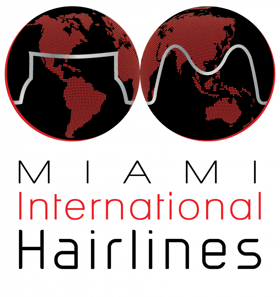 International Hairlines Miami